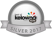 Best of Okanagan 2017