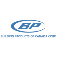 Roofing Products Kelowna Products Roof Doctor