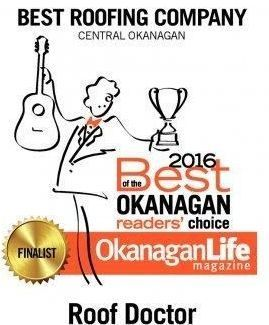 Best of Okanagan 2016